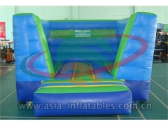 Hot Selling Children Party Inflatable Mini Bouncer in Factory Wholesale Price