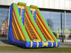 Jacob's Ladder Inflatable